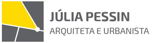 Júlia Pessin